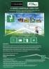 Vytápění pro nízkoenergetické domy - komplexní řešení i4Comfort