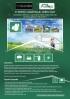 Vytápění a klimatizace pro velké rodinné domy a vily