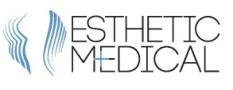 Esthetic Medical