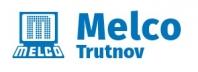 Melco Trutnov