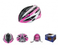 Dámská helma