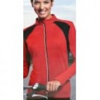Cyklistický textil