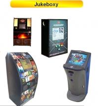 Jukeboxy