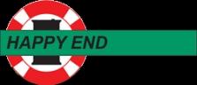 Predaj prostriedkov pre ekológiu, bezpečnosť, záchrannú činnosť a povodne