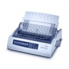 Tiskárny, kopírky, faxy, MFC