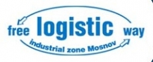 FREE LOGISTIC WAY, s.r.o.