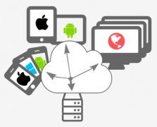Vývoj mobilních aplikací DAMI development