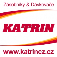 KatrinCZ.cz