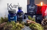 Produkt pre zdravie-Kyani