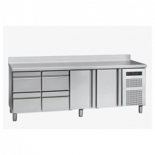 Chlazené stoly