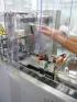Validace a měření čistých prostor, čistoty