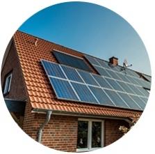 Nová zelená úsporám. Fotovoltaika na Vaší střechu