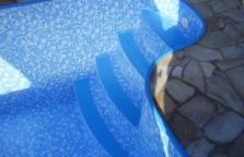 Bazénové príslušenstvo