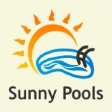 Sunny Pools, s.r.o.