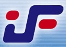 Zmluvné zabezpečenie BOZP a OPP vo firmách