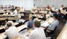 Studium MPA Public Management