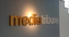 3D a světelná reklama