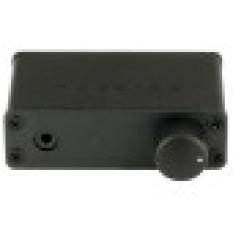 zesilovač nuforce uDAC2-HP