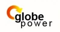 Globe Power
