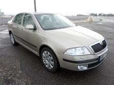 Autopůjčovna osobních automobilů (LPG,Diesel,Benzin)