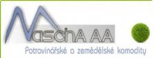 MaschA AA, s.r.o.