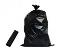 Vrecia na odpad