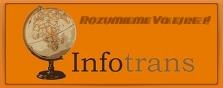 Prekladateľské a tlmočnícke služby