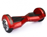 StarWalker mini segway TOP+