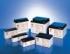 Olověné akumulátory a baterie