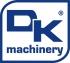 Prodej a servis tvářecích a obráběcích strojů