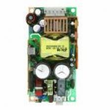 deska elektroniky