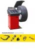 Vyvažovací stroj Cemb B-line 506