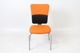 Židle konferenční Steelcase
