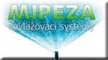 mipeza