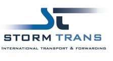 STORM TRANS