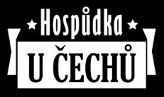 hospudka