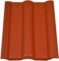 Betonová taška Classic Protector PLUS