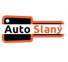 Autobazar Auto Slaný - prodej osobních vozů a dovoz vozů (i s klientem) na přání