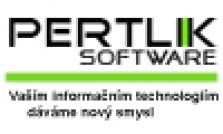 www.pertlik.cz, aukce, web stránky a weby