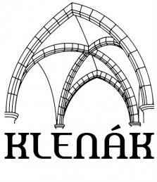 Studie proveditelnosti - KLENÁK s.r.o.