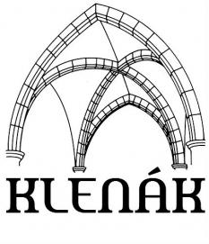Technický dozor investora - KLENÁK s.r.o.