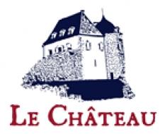 LE CHÂTEAU - Degustace vín z jihozápadu Francie