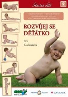 Rozvíjej se děťátko